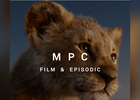 MPC's Elliot Newman on Overcoming the Challenges of Working Remotely at 4K