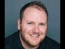 Prodigious Appoints Steve Parish as Senior Character Generation Supervisor