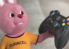 Duracell Powers on with Global Campaign from Wunderman Thompson UK