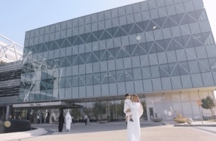 The Mob Launches New MENA Office
