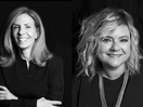 DDB Hires Tricia Russo and Susie Lyons for Top Strategy Roles at U.S. Offices