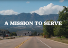 Dunkin' Releases New Documentary Style Campaign Supporting Veterans Day