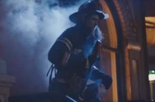 TBWA\Paris is Bringing Cinematic New York Action to McDonald's