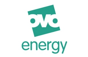 Uncommon Creative Studio Wins Energy Challenger Brand Ovo Energy