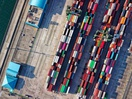 The Supply Chains Crisis Is a CX Issue - Here's What Brands and Agencies Need to Know