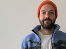 Future of Production: Droga5's Chris Watling on Why Good Craft Loads the Dice in your Favour