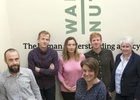 Unlimited Group Launches Human Understanding Agency Walnut Unlimited