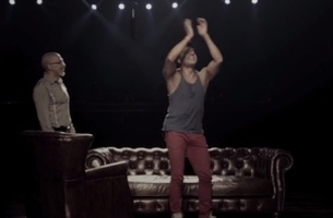 Fans Experience the Best Concert of Their Lives... Through Hypnosis