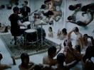 The New Royal Blood Promo is an Insane Gravity-Defying Pool Party