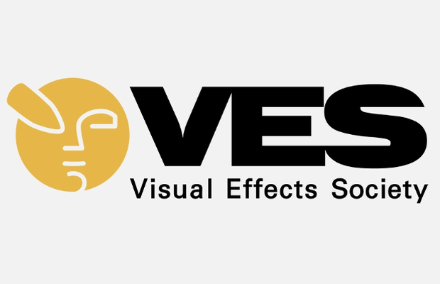 Framestore Earns Eight Nominations at the Visual Effects Society Awards