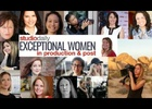 PS260's Zarina Mak Named Honouree in StudioDaily's 1st 'Exceptional Women in Production and Post!' Roster