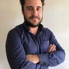 Sweetshop Appoints Llew Griffiths to Newly Created Head of Production Role for Australia