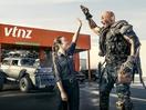 FCB NZ Creates The 'Road Commander' To Deliver VTNZ's New 'We're On Your Side' Brand Platform