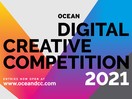 Judging Panel Announced for Ocean Outdoor's Annual Digital Creative Competition