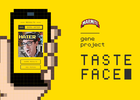 Are You Born A Marmite Lover Or Hater?