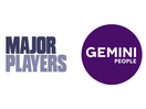 Major Players Acquires Gemini People