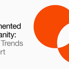 Isobar Launches Augmented Humanity: Isobar 202 Trends Report