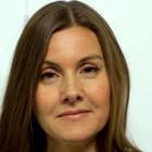 Saddington Baynes Hires Kate Law