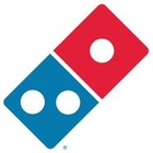 Domino's Extends Partnership With Long-time Creative Agency CP+B