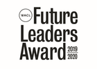 Future Leaders Award 2019 Opens for Entry