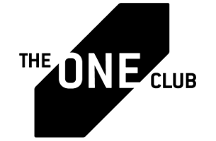 The One Club Partners With Miami Ad School to Provide $200k in Scholarships