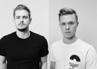 McCann London Snaps Up Senior Creatives Drew Singleton and Ben Buswell