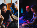 Why Jungle Studios is Allocating Its Entire Entertainment Budget to New Mentorship Scheme