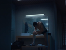 Gillette Spain Shows 'It Takes a Real Man' to Challenge Traditional Masculinity