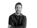 Deutsch Taps Jeremy Gelade as SVP Director of Creative Operations