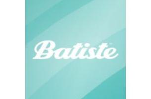 BMB Wins Advertising Account at Batiste