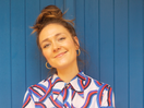 Biscuit Filmworks Signs Director Bine Bach in US and UK