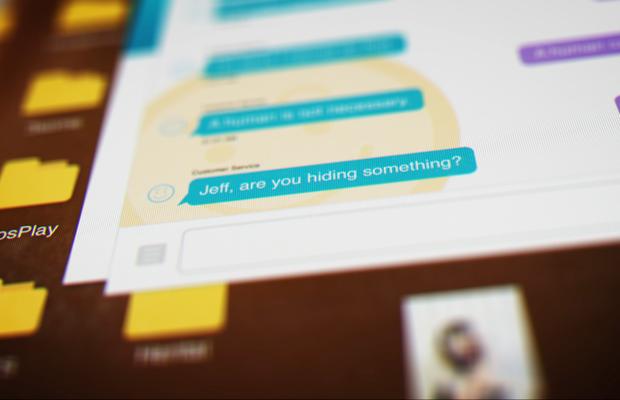 AI Chatbot Cancels Internet Troll: A Meta Cautionary Tale