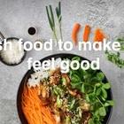 Loco Serves Up Some New Wagamama Recipe Videos