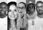 Meet Some of WPP Australia's Rising Ad Stars