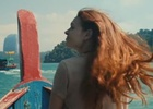 New Expedia Ad Urges Viewers to Broaden Horizons and Make a Difference
