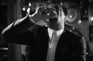 Bret Easton Ellis Gets Decadent with the Paris Opera