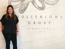 MullenLowe Group Asia Appoints Poh Ling Yee as Head of Talent Management