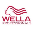 The&Partnership London Appointed as Global Lead Agency for Wella Professionals