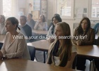Dove Asks 'What is Your Daughter Searching for?' to Highlight Self Esteem Issues