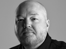 Leo Burnett Chicago Hires Mike Davidson as Head of Production