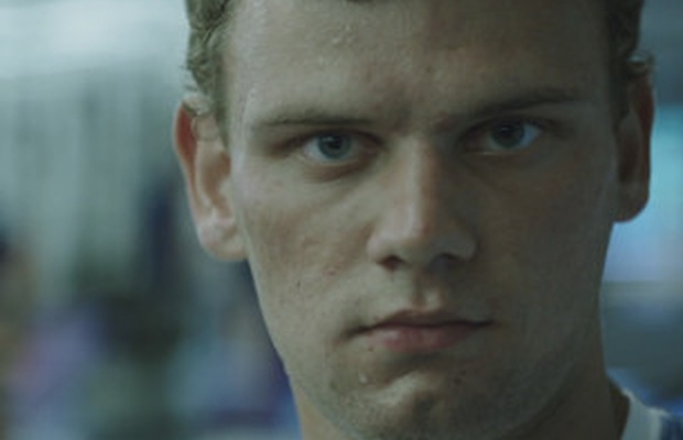 Bullion's John Merizalde Directs Powerful Film For U.S.A. Paralympic Soccer Team