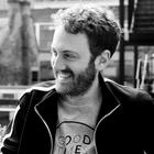 Meet the Artist: Joe Worters