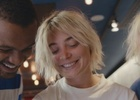 Marshall Street's Lizzy Graham Cuts Magical Moments in New Spot for Ticketmaster