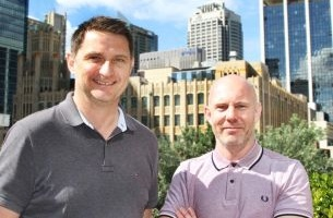 Havas Media Continues ANZ Expansion with New Hire & Promotion