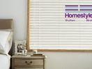 Realia Marketing Appointed to Assist Kent's Leading Shutter and Blinds Provider