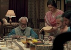 Bollywood Director Shoojit Sircar Captures Family Tension in Bid to Support Mothers