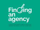 IPA and ISBA Publish Best-Practice Guide on Agency Search and Selection
