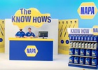NAPA 'Know-Hows' Turns Curse-Worthy Car Moments Into Cute Kid's Song