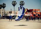 "Nike - LeBron 16 ""Super Bron"""