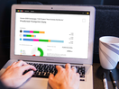 AdGreen Readies Carbon Calculator for September Launch and Introduces Advertiser Levy